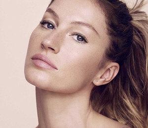 Как сделать макияж безмакияжа за5 минут ибыть самой красивой