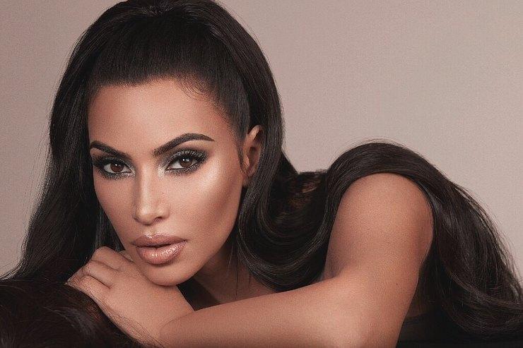 Ким Кардашьян довела доистерики Кендалл Дженнер из-за младшего сына