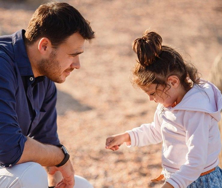 Эмин Агаларов иприемная дочь Лейлы Алиевой Амина