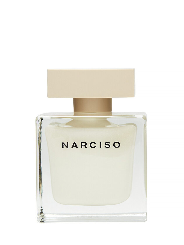 Narciso от Narciso Rodriguez