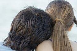 Формула любви: как рассчитать совместимость почислам жизненного пути
