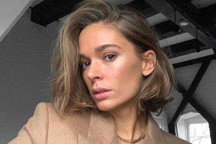 Как сделать макияж за5 минут: бьюти-инструкция длятех, кто торопится