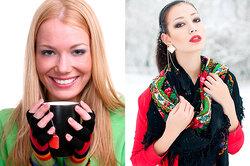 Холодно вгороде: 10 вещей, которые ненужно носить этой зимой