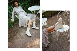 Для всех случаев жизни: 5 универсальных пар обуви дляхолодов инепогоды