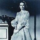 Ни зачто недогадаетесь: довстречи сГрейс Келли князь Ренье подумывал жениться надругой знаменитости