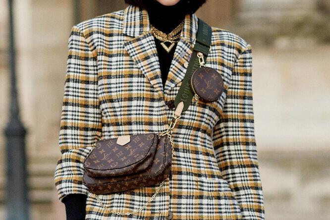 10 шерстяных пиджаков, которые должны быть ввашем гардеробе кначалу декабря