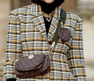 10 шерстяных пиджаков, которые должны быть в вашем гардеробе к началу декабря