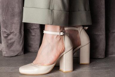 Kitro — нескучная обувь ручной работы изГрузии