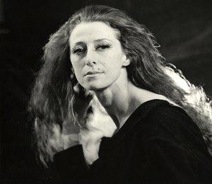 Наследие балерины: уроки элегантности от Майи Плисецкой