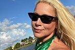 Екатерина Одинцова ответила скандальному стендаперу Абрамову: «Увы, изменяют истройным, иидеальным»