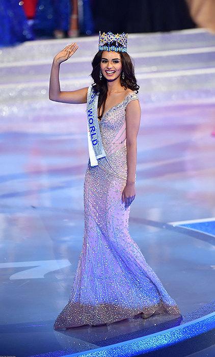 турецкого контроля мисс мира победительница таджичка фото отмечает риа