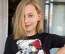 «Красивые, как мама»: Юлия Пересильд показала подросших дочерей отзнаменитого режиссера