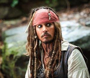 Джонни Деппа не будут снимать в продолжении «Пиратов Карибского моря»