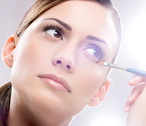 Естественный макияж накаждый день, который сделает вас красивее