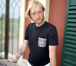 Евгений Плющенко перенёс операцию на позвоночнике