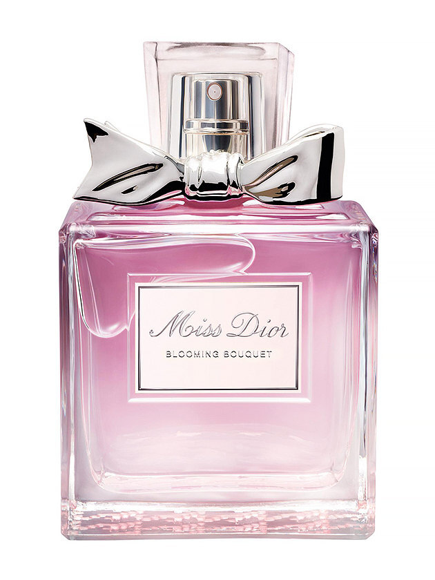 Miss Dior Blooming Bouquet от Christian Dior