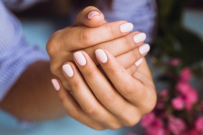 Как укрепить ногти: 5 шагов длякомплексного восстановления