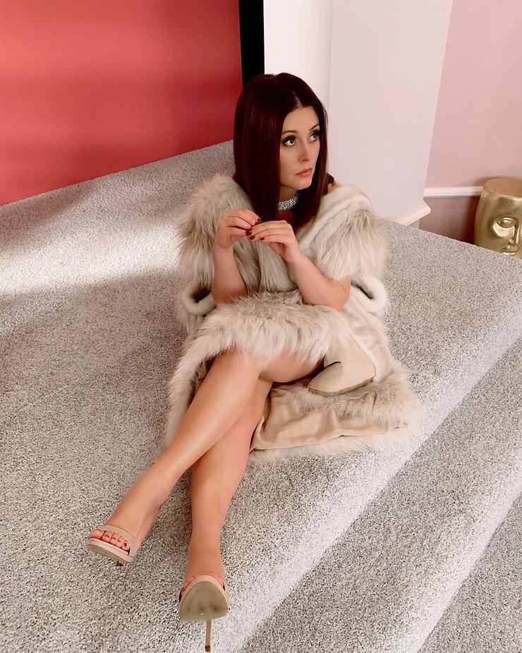Марина кравченко фото работа в вебчате вязники