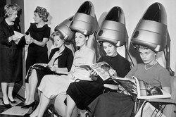 Лунный календарь стрижек ибьюти-процедур наапрель 2021: когда подровнять концы, чтобы отрастить косу допояса