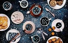 Гороскоп: что готовят нам звезды с 4 по 17 июня
