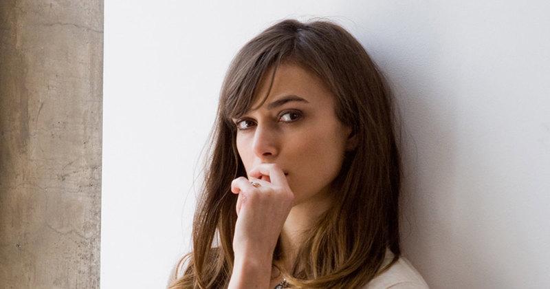 Как перестать зависеть отчужого мнения инаконец начать жить длясебя