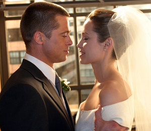 Под венец — как на работу: голливудские звезды, которые выходили замуж больше трех раз