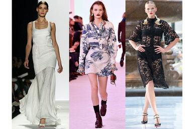 Саша Лусс иеще 5 русских моделей, которых обожает весь мир