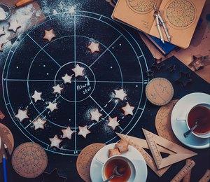Гороскоп: что готовят нам звезды с16 июля по5 августа