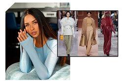 5 теплых вещей, которые помогут сделать зимний гардероб ярче