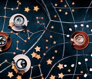Гороскоп: что готовят нам звезды с26 марта по1 апреля