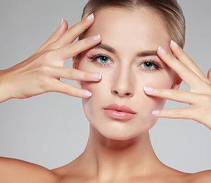 Опасно или нет: инъекции, убирающие синяки подглазами, — мнение косметологов