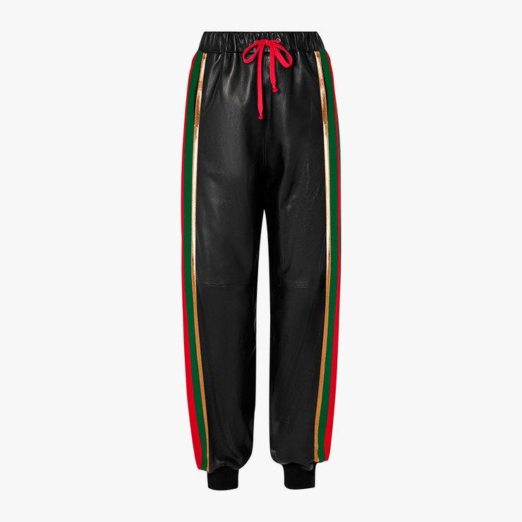 Gucci, 150 326 рублей