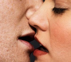 Звезды впостели: 4 секс-факта окаждом знаке зодиака