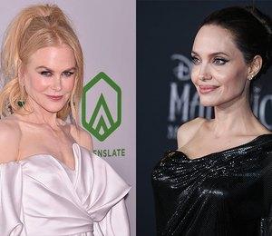 6 голливудских звезд, которые стали мамами с помощью ЭКО — и не побоялись об этом рассказать