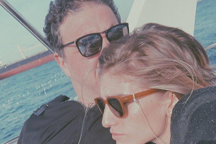 «Бесишь»: Нино Нинидзе грубо отреагировала наюмор Максима Виторгана