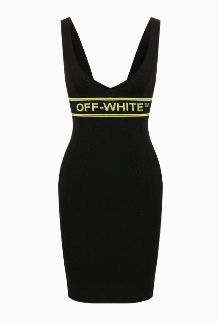 OFF - WHITE, 62 800 рублей