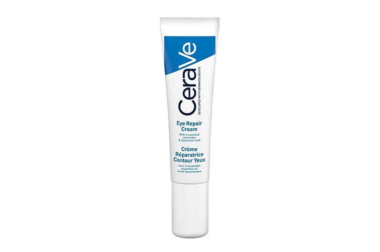 Восстанавливающий крем дляконтура глаз Eye Repair Cream, CeraVe