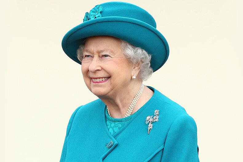 Скелеты вшкафу Елизаветы: 4 главных тайны королевы Великобритании, которые она скрывает ото всех