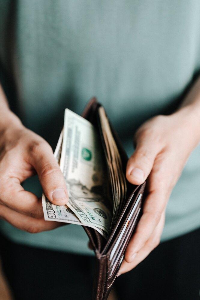 как открыть денежный поток самостоятельно открыть денежный поток в домашних условиях