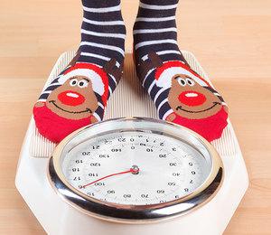 Как похудеть: 12 реальных женщин советуют методы, проверенные на себе