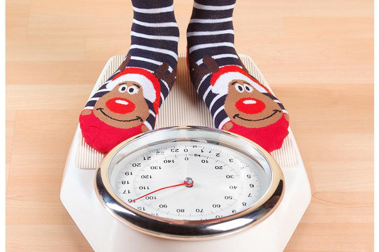 Как похудеть: 12 реальных женщин советуют методы, проверенные насебе