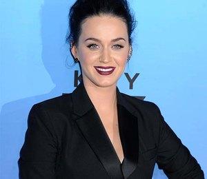 Кэти Перри – самая высокооплачиваемая певица года