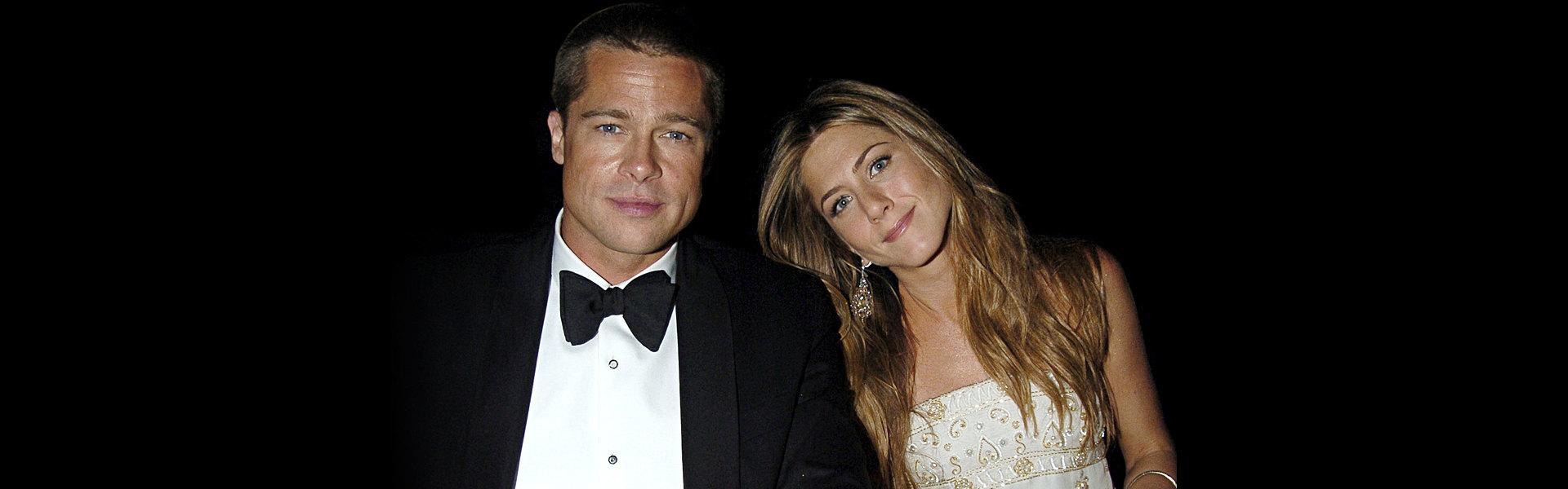 5 звездных экс-пар, которые сумели сохранить теплую дружбу после развода